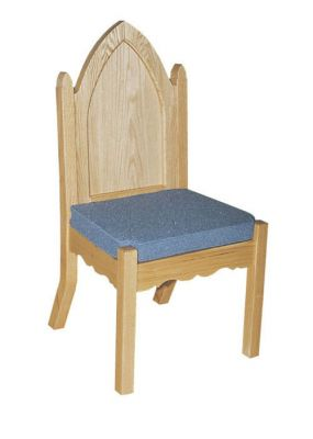 Side Chair - AI972S