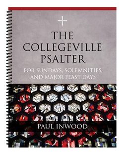 The Collegeville Psalter-NN4616