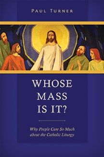 Whose Mass Is It?-NN4867