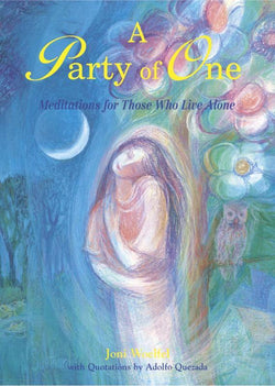 A Party Of One - GFRP74404