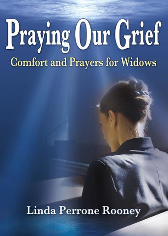 Praying Our Grief - GFRP75504