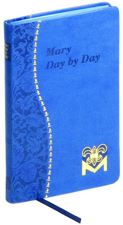 Mary Day By Day - GF18019