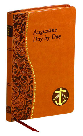 Augustine Day By Day - GF17019