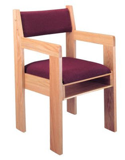 Arm Chair - AI99