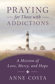Praying for Those with Addictions - AABADKE6