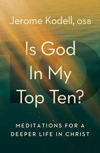 Is God in My Top Ten - AABDSRE8