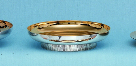 Footed Bowl Paten B - EWPATEN