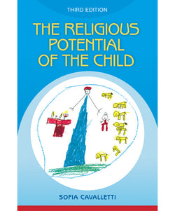 The Religious Potential of the Child - OWCHILDK3