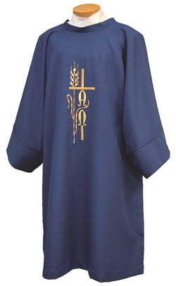 SLD850 - Deacon Dalmatic