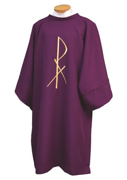 SLD852 - Deacon Dalmatic