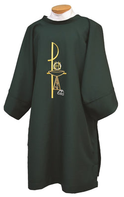 SLD855 - Deacon Dalmatic