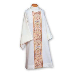 SLD930 - Deacon Dalmatic