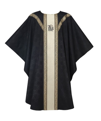 Chasuble-XXG65978CL