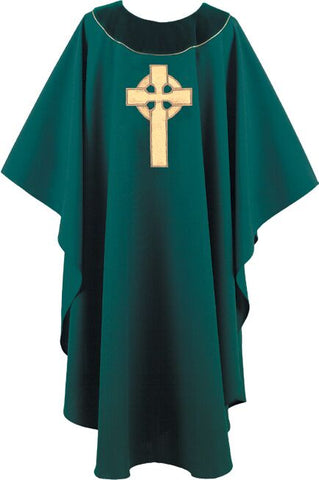 Chasuble-XXG6859HA