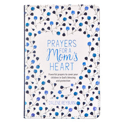 Prayers for a Mom's Heart - GCGB136