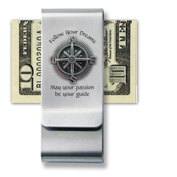 Money Clip - GEGMC309