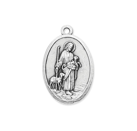 Good Shepherd Medal - TA1086