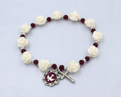 Confirmation Bracelet - HX40658RB