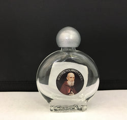 Holy Water Bottle-Blessed Solanus Casey-NP171603089