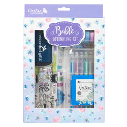 Bible Journaling Kit - GCKIT