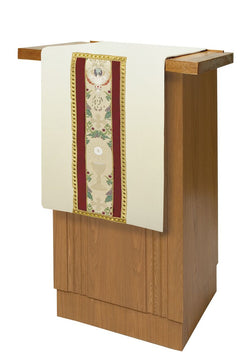 Lectern/Pulpit Hanging-XXLH/PH70284A