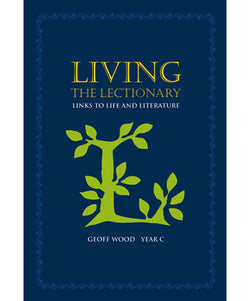 Living the Lectionary - Year C - OWLIVLC