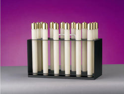 Lux Mundi Candle Rack