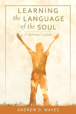 Learning the Language of the Soul - NN47523