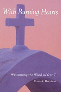 Welcoming The Word In Year C - NN18349