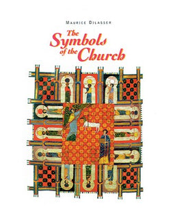 The Symbols of the Church - NN25385