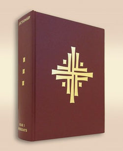 Lectionary for Mass, Classic Edition - NN28836