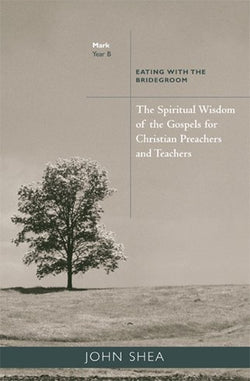 The Spiritual Wisdom Of Gospels For Christian Preachers And Teachers - NN29147