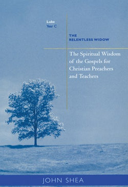 The Spiritual Wisdom Of Gospels For Christian Preachers And Teachers - NN29154