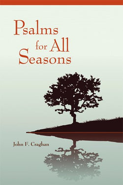 Psalms for All Seasons - NN38262