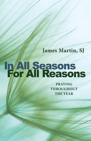 In All Seasons, For All Reasons - NN45079