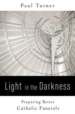 Light in the Darkness - NN46076
