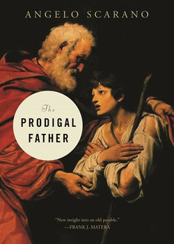 The Prodigal Father - NN4924