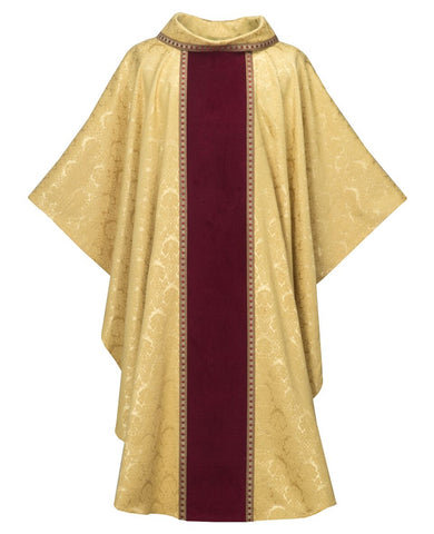 Chasuble-XXG6601GB