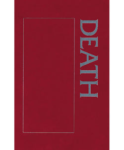 A Sourcebook about Christian Death - OWDEATH
