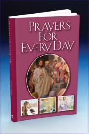 Prayers for Everyday-GFRG10300