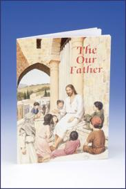 The Our Father-GFRG10341