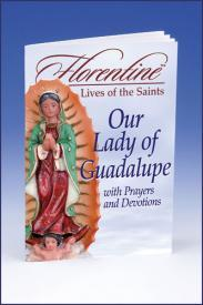 Our Lady of Guadalupe-GFRG11314