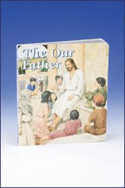 The Our Father-GFRG12021