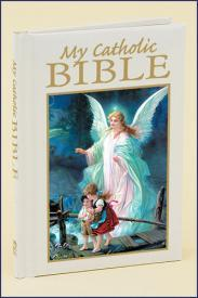 My Catholic Bible-GFRG14051