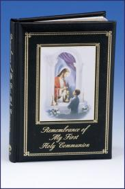 Remembrance of My First Holy Communion-Boy-GFRG1525140