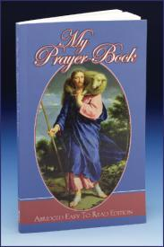My Prayer Book-GFRG15720