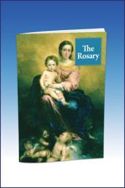The Rosary-GFRG15732