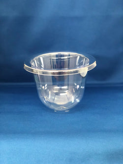 Holy Water Pot Liner-RU180-P, RU181-P & RU182G
