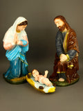 Holy Family Starter Set WJSA3650C