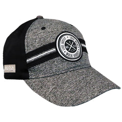 Live Justly Men's Cap - KESWC3431